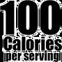 100-calories-per-serving.png