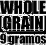 Whole-Grain-9-gramos.png