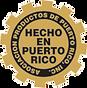 Hecho-en-Puerto-Rico