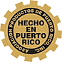 Hecho-en-Puerto-Rico.png