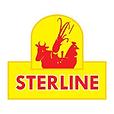 sterline bio remedies pvt ltd.png