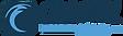 logo_coastal_feeds_new.webp