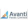 Avanti Feeds Ltd.png