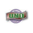 UNO Feeds.png