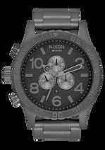 nixon 51-30 all gunmetal.png