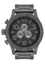 nixon 51-30 all gunmetal.png