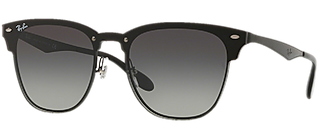 ray-ban blaze clubmaster.png
