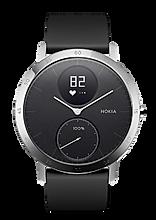 Nokia Steel HR Hybrid Smartwatch.png