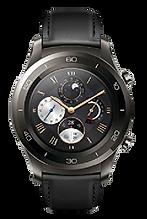 Huawei Watch 2 Classic Smartwatch.png
