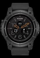 nixon 48mm mission black.png