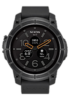 nixon 48mm mission black.png