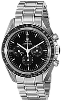 Omega Men Speedmaster Analog Display.png