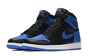 AIR JORDAN RETRO 1 Royal 2017.png