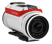 tomtom action camera.png