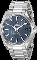 Omega Seamaster Aqua Terra.png