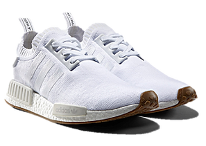 adidas gum pack.png