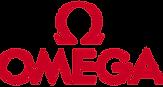 omega logo.png