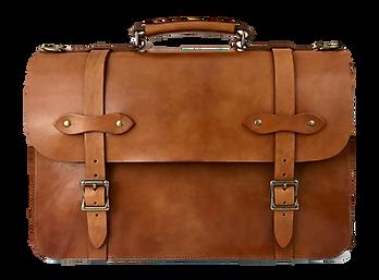 Jacksonwayne saddle tan Laptop case.png
