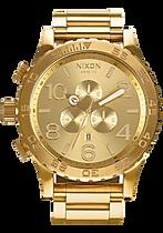 nixon 51-30 gold.png