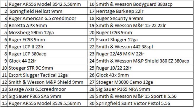 gun list 2021.png