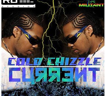 cold chizzle n.jpg