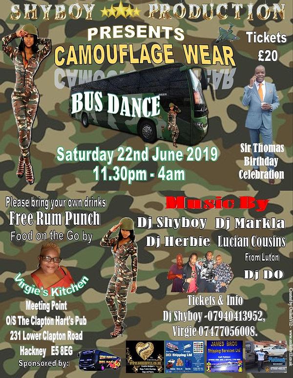 Camouflage wear bus dance final_edited.j