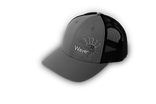Wave Hat silo grayscale.png