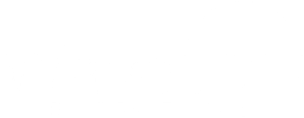 Wave Road Race RR_WhiteonClear.png