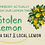 Thumbnail: Stolen Lemon 4oz