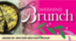 brunch web 1.png