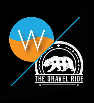 The Gravel Ride podcast.jp