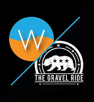 The Gravel Ride podcast.jpg