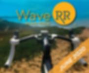 Wave RR June 2020.png
