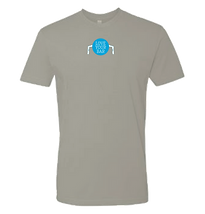 mens wave t front clear.png