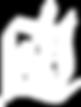 Logo white_3x-8.png