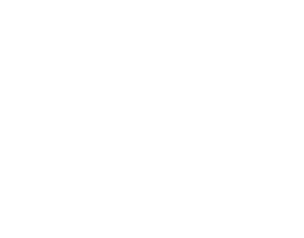 zomsa hindi white_3x-8.png