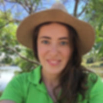 tessa_profilepic.jpg