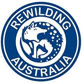 rewilding Aus_edited.jpg