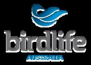 birdlife-australia.png