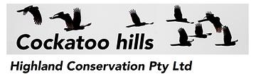 cockatoo-hills-logo.png