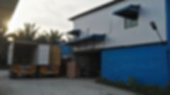 IMG_20170525_182434.jpg