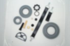 OEM Industrial parts (brightened).jpg