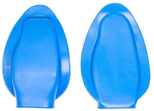 handpaddles_blue_top.jpg