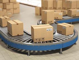 cardboard-boxes-on-conveyor-roller-in-U3