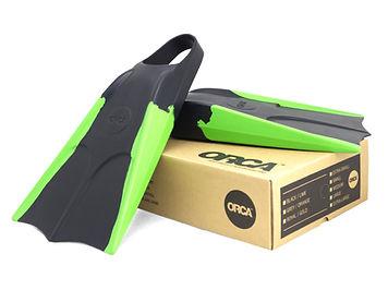 Orca_surffin_greenblack_box_front-squash