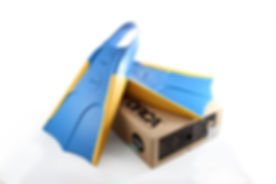 SF159-A2 orca blue w box.jpeg