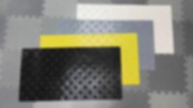 fire retardant rubber mat.jpg