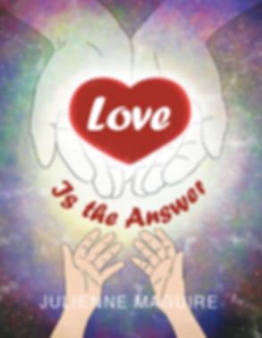 Love Is the Answer_Book Front Cover.png