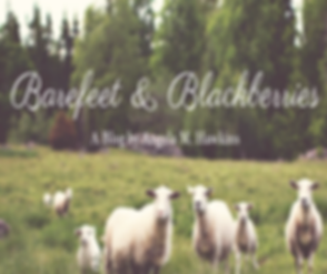 BarefeetandBlackberriesBlogInterview Page Image.png