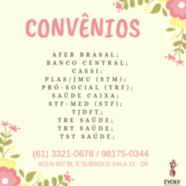 CONVÊNIOS.png